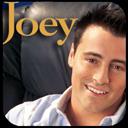 Joey 1-128