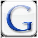 Google-128