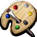Emblem Art2