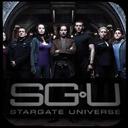 Stargate Universe-128