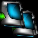 Copy disk-128