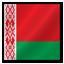 Belarus flag-64