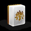 Music File Mahjong