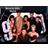Beverly Hills 90210-48