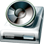Music drive-64