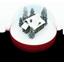Xmas Snow Globe-64