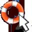 Context Help icon
