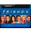 Friends Season 8 Icon