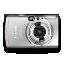 Canon Ixus 800IS