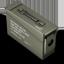 Military Ammo Box icon