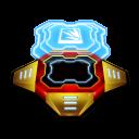 Image File Ironman-128