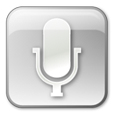 Microphone Disabled-128