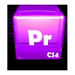 Adobe Pr CS4
