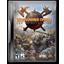 Warhammer Online icon