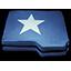 Steves Files icon