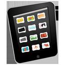 iPad gallery-128