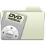DVD Video-64