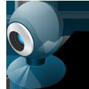 Webcamera-128