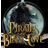 Pirates Of Black Cove-48