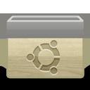 Folder Ubuntu-128