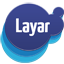 Android Layar Icon