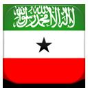 Somaliland-128