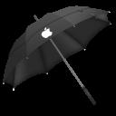 Apple Parapluie-128