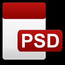 Psd-256