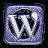 Wordpress-48