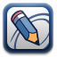 Live Journal Icon