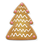 Christmas Cookie-64