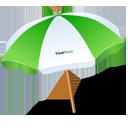 Sun Umbrella-128