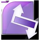 Microsoft Office InfoPath-128