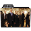 Law and Order Special Victims Unit Icon