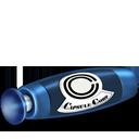 Capsule Corp-128
