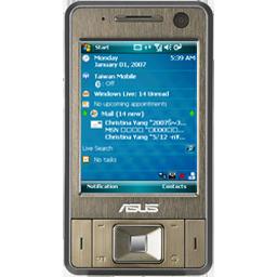 Asus P735