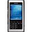 Gigabyte GSmart i120 Icon