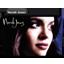 Norah Jones Icon