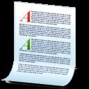 Document Compare-128
