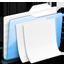 Documents-64