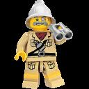 Lego Explorer-128