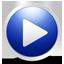 WMP11 icon
