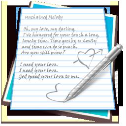 Love Document