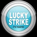 Lucky Strike Ultra Lights-128