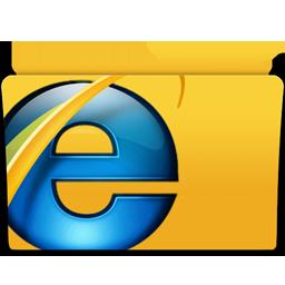 IE-256