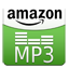 Android Amazon MP3 icon