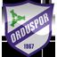 OrduSpor Icon