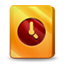 Reminder manager Icon