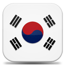 South Korea-128