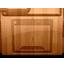 Desktop glossy-64